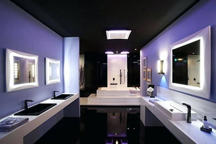 dark purple bathroom ideas purple bathroom ideas deep purple bathroom  purple bathroom ideas dark purple bathroom