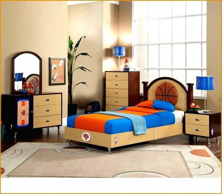 basketball bedroom basketball bedroom decor room kids sporty ideas  regarding new decorating basketball themed bedroom set