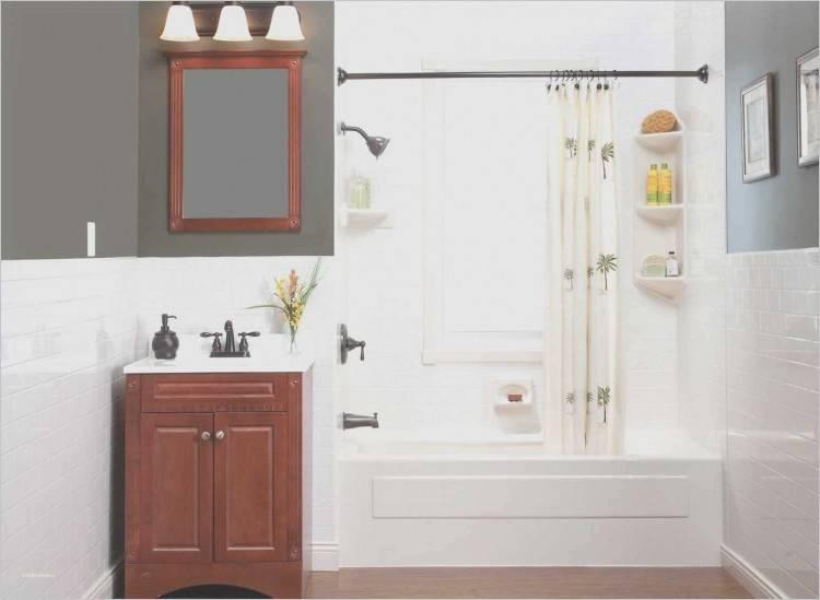 Creative Idea Bathroom Ideas For Apartments Theme Color Storage Decorating  Pinterest
