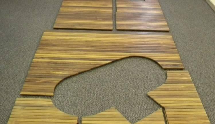 shower floor mat wooden shower floor teak floor mat charming teak bath mat  teak bath mat