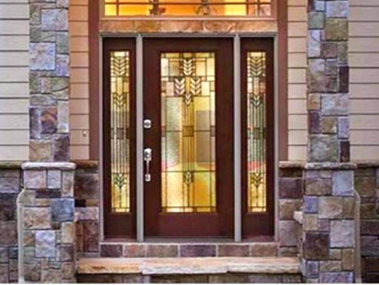main door designs for house wooden doors design best wooden doors ideas on  wooden door design