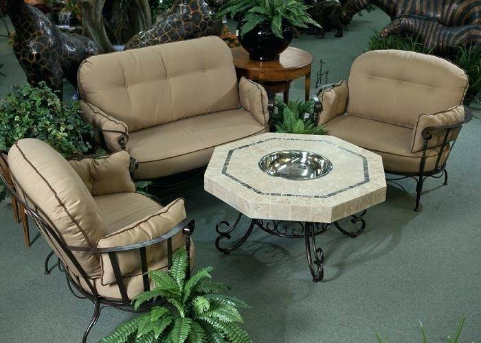 Pretty Design Ideas Outdoor Furniture Repair 440 Best Lawn Images On  Pinterest In 2018 How To Repairs For Your Patio Chairs And Chaises Click  The Image Near