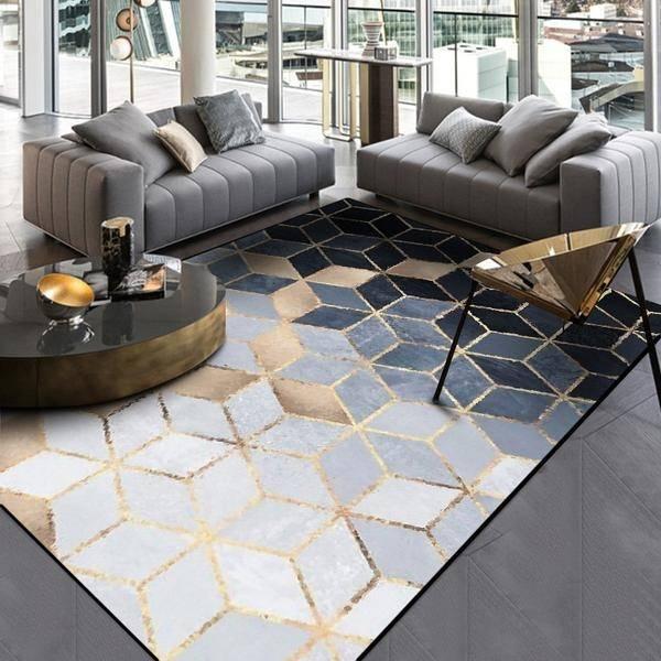 cool bedroom rugs rugs for teenage bedrooms rugs for teenage bedrooms luxury  teen boys bedroom ideas