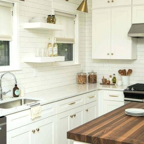Medium Size of Sink:kitchen Sink Replacement Professional Kitchen Sink  Faucets Fresh Kitchen Faucet Sprayer
