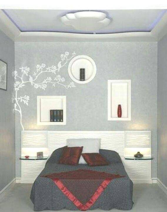 cubby bedroom cute beds cubby hole bedrooms