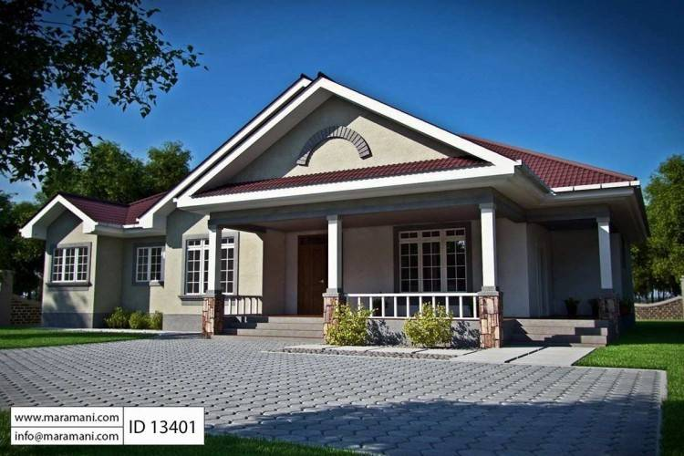Maramani House Plans Pdf New 26 Bedroom Modern House Plans Homes
