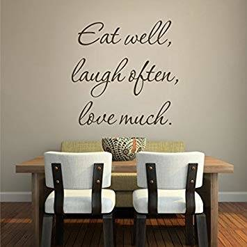 Full Size of Home Design:gigantic Influences Of Seat Cover For Dining Room  Chairs Seat
