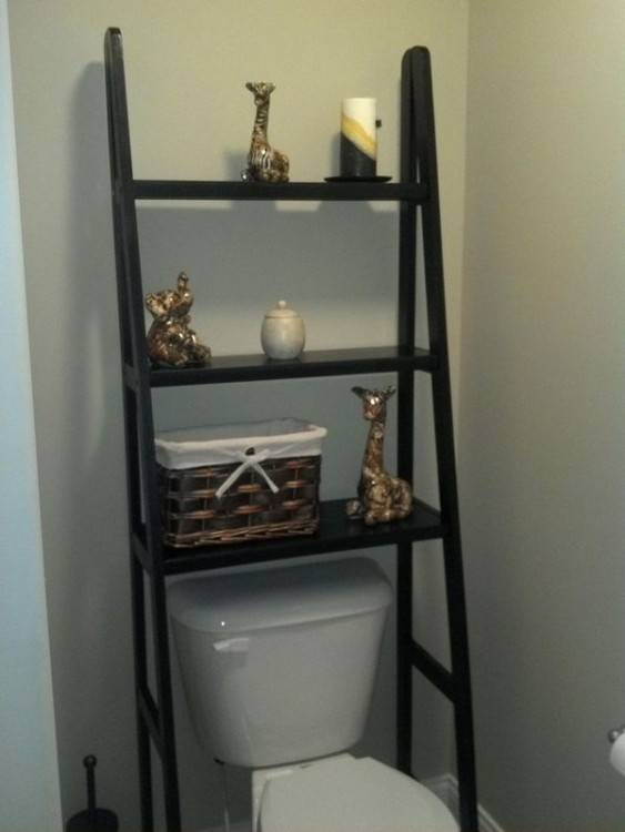 Bathroom Shelves Ideas Bathroom Shelf Ideas Awesome Small Bathroom Wall  Shelves Amazing Within Bathroom Corner Storage Ideas Bathroom Cabinet  Organizers