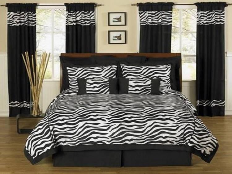 elegant animal print living room and animal print rugs for living room  leopard print rug living