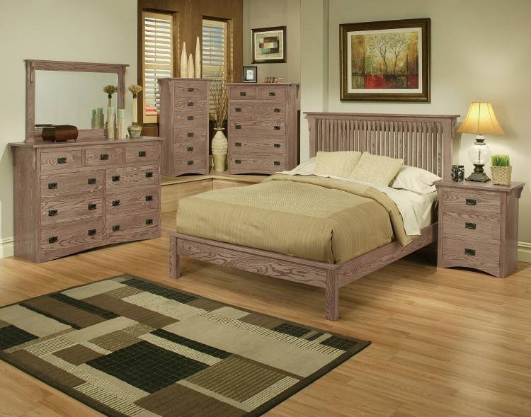 sam levitz furniture tucson furniture online commercial 1 bedroom sets sam  levitz furniture co tucson az