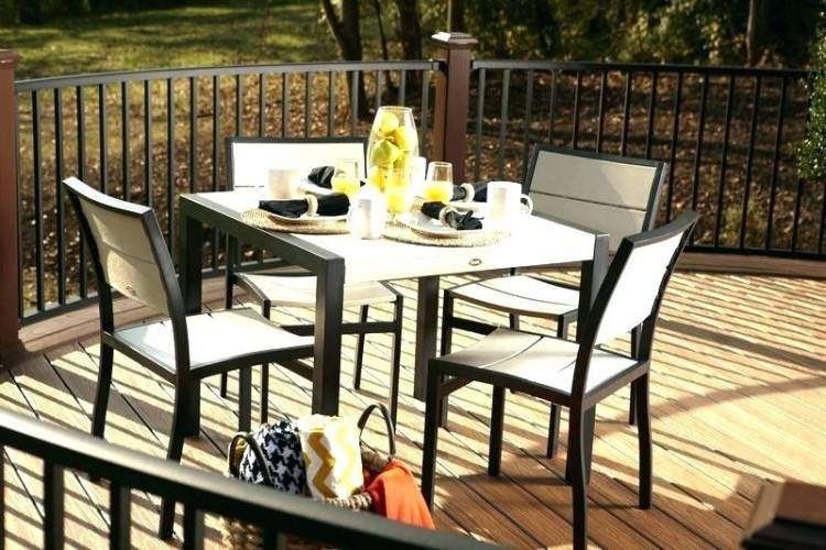 patio furniture st louis furniture store st outdoor furniture st vibrant  design outdoor furniture st composite