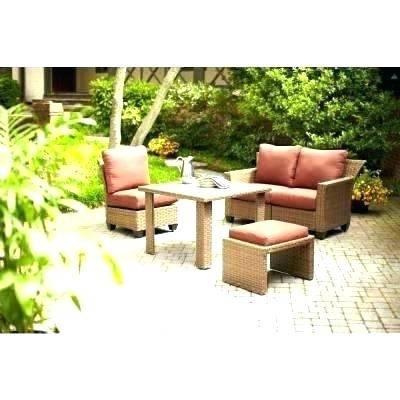 Ascot Rattan Modular Corner Sofa Daybed Set Natural Whitewash In Grey  Rattan Outdoor Furniture