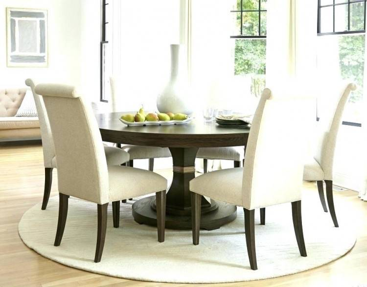 small dining room table small round dining room table small round dining  table small round dining