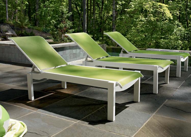 6 Piece Palm Springs Resin Wicker Furniture Set