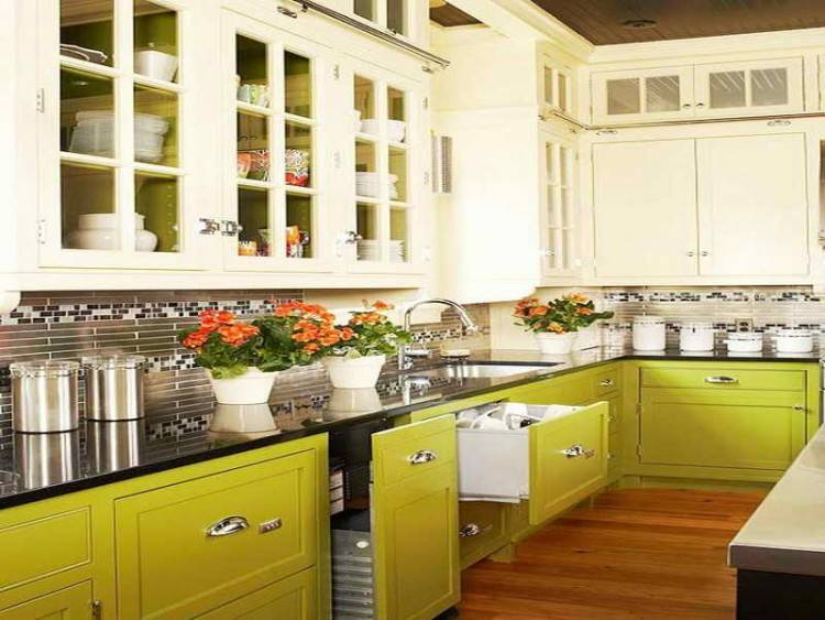 Large Size Of Kitchen Tone Cabinets Grey And White Two Cabinet Ideas