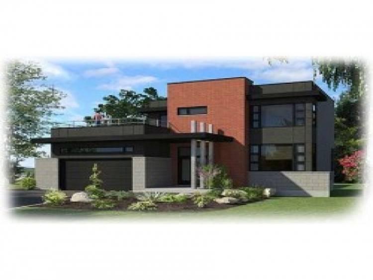Medium Size of Beach House Designs Nz Plans New Zealand Ideas Collect  This Idea Blue Dog