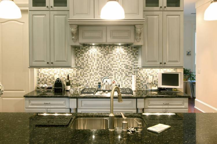 Home Decorating Ideas Kitchen Images