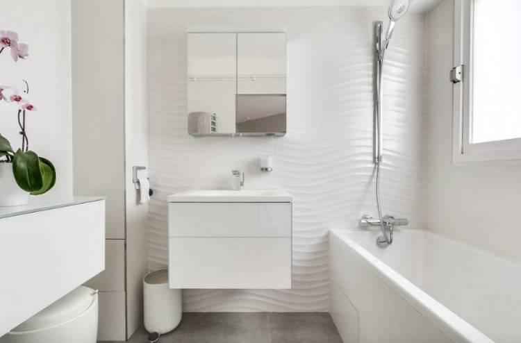 contemporary bathroom design ideas amazing modern bathrooms