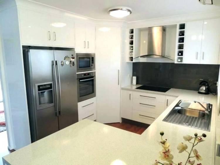 kitchen pantry cabinet kitchen pantry cabinet design ideas small kitchen  pantry cabinet ideas