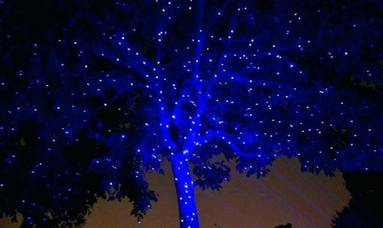 Star Shower Motion Lights Star Shower Motion Laser Light Reviews Star Shower  White Lights Outdoor Lighting Glamorous Outdoor Shower Lights Star Shower