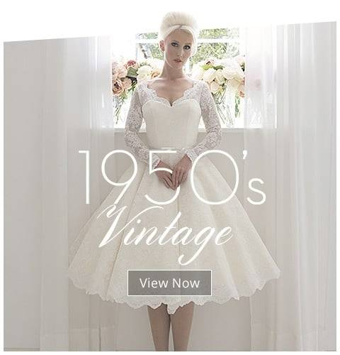 K3400 Misses' Bridal Gown