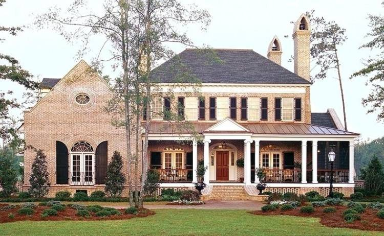 William Poole southern Living House Plans William Pool House Plans Lovely  for William E Poole House Plans – Gccmf
