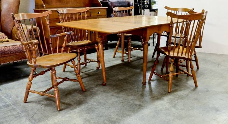 Used Dining Room Table and Chairs for Sale Luxury Used Coffee for  Plants