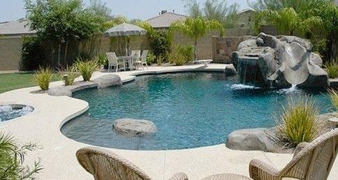 Hot tubs in Phoenix, AZ | Acrylic Spas of Arizona Clearance Center, Sedona  Spas, Spa World, Rondo Pools, Shasta Pools and Spas
