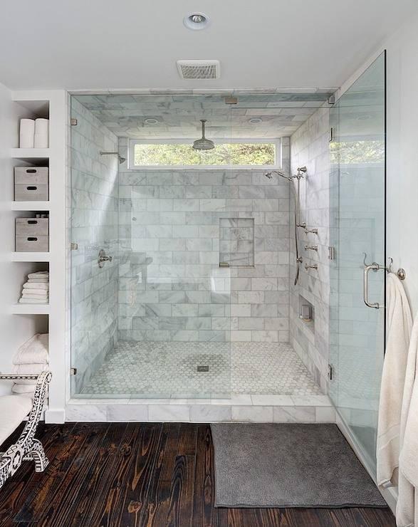 bath master bathtub