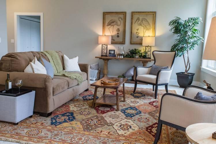 gray area rugs 9x12 home co dark blue rug reviews regarding prepare 0