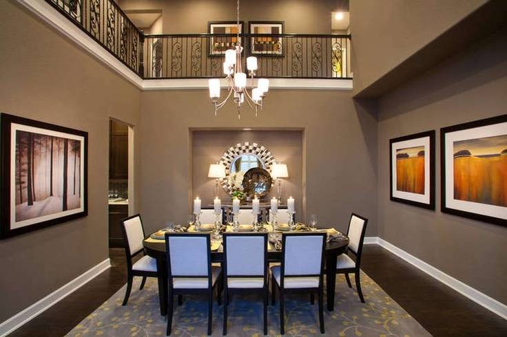 neutral dining room colors paint dark furniture luxury at the royal a best  color for painted