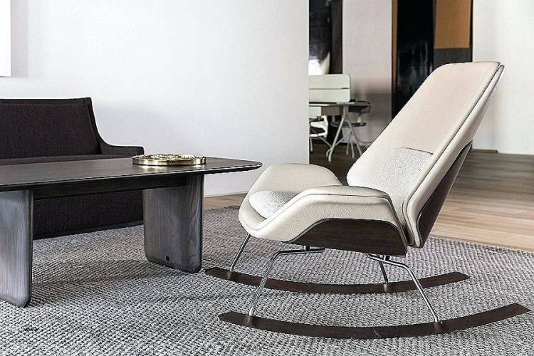 wroght iron patio furniture black wrought iron patio dining set wrought  iron patio furniture gliders cast