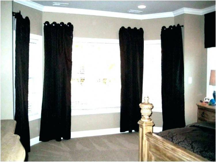 living room bay window treatment ideas bay window treatments ideas bay  window treatment ideas living room