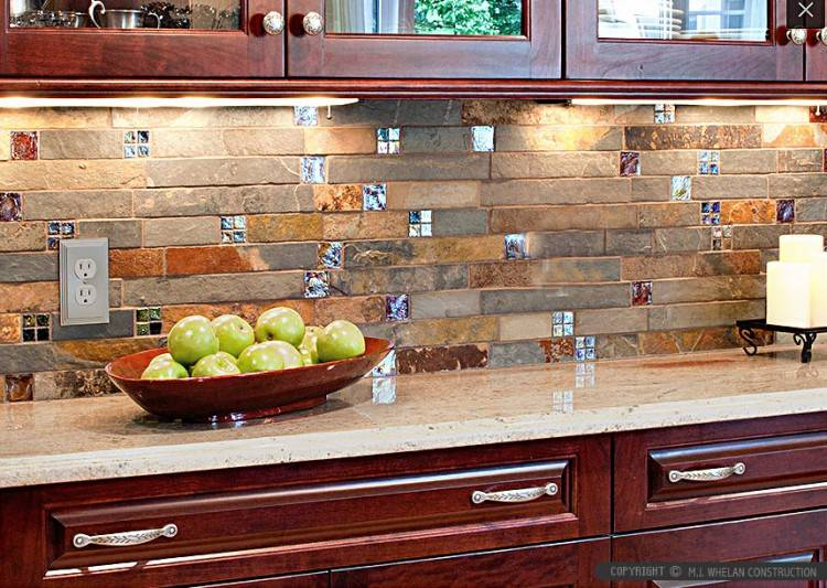 small kitchen backsplash ideas for small kitchen tile ideas for small  kitchens small ideas small kitchen