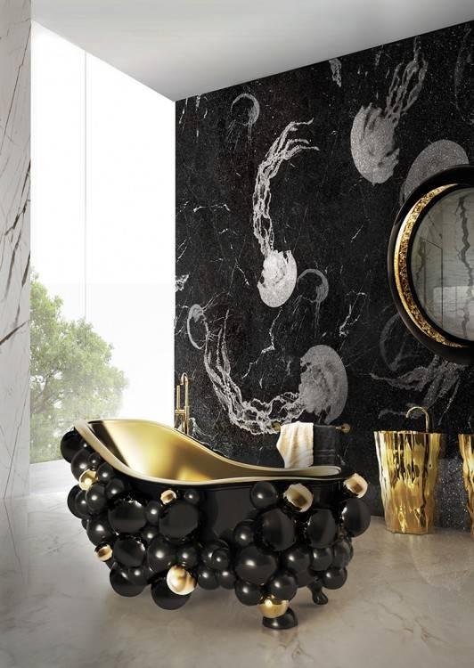 Elegant Bathrooms Decor Bathroom Ideas Elegance Remodels Wall Setup