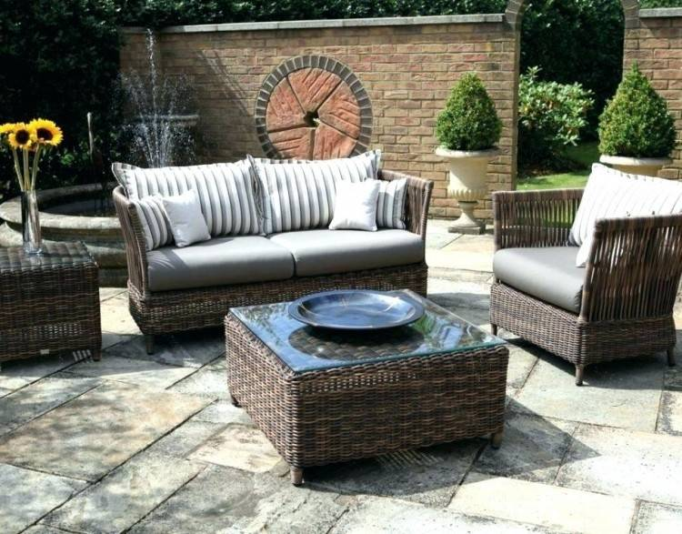 Furniture, Smart Knoxville Furniture Best Of Overstock Outdoor Furniture  Luxury Overstock Patio Furniture 0d And