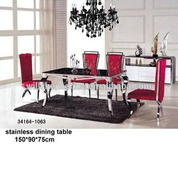 Large Images of Leather Sitting Room Chairs Iron Dining Room Chairs  Plastic Dining Room Chairs Glass