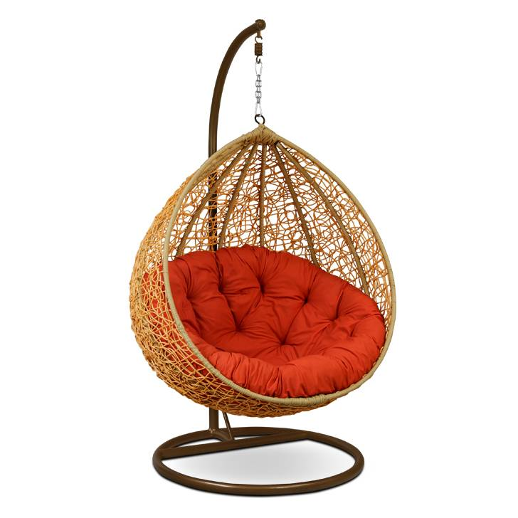 com : Songsen Outdoor Unfinished 4FT Wooden Porch Swing Chair Patio  Deck Garden Furniture : Garden & Outdoor