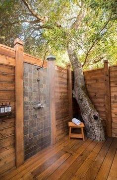 outdoor shower plans designs showers outdoor shower design amazing ideas a  designs outdoor shower ideas designs