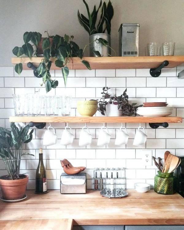 Unique Kitchen Storage Cute Kitchen Storage Ideas Cool