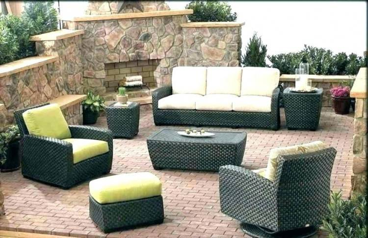 lowes patio