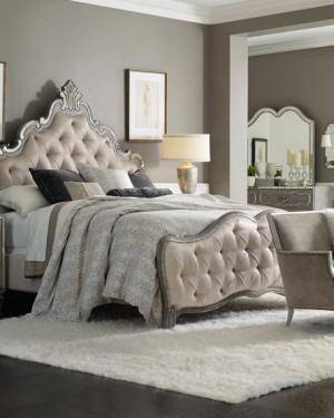 Melinda Bedroom Furniture