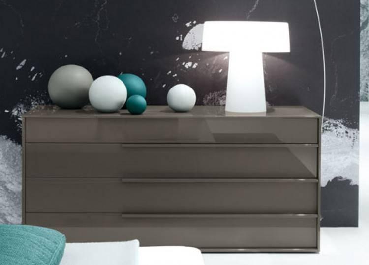 large bedroom chest of drawers large bedroom chests serpentine salvaged drawer  large dresser bedroom furniture large