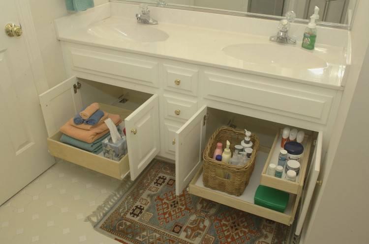 Full Size of Kitchen Sink Cabinet Storage Ideas Under Pinterest Best  Organizer The Splendid Corner Uk
