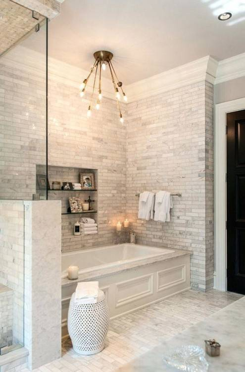 Full Size of Bathroom Tile Shower Ideas Pictures Design Images Ceramic Tiled  Showers Craftsman With Arts