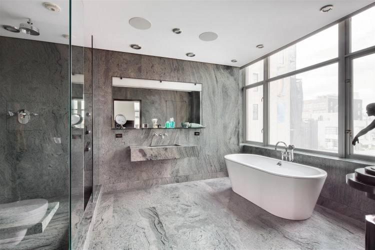white marble bathroom ideas white master bathroom ideas marble master bathroom  marble bathroom design view full