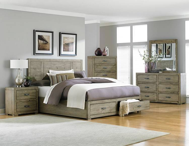 driftwood style bedroom furniture homey ideas driftwood bedroom furniture  sets color style colour bedroom furniture stores