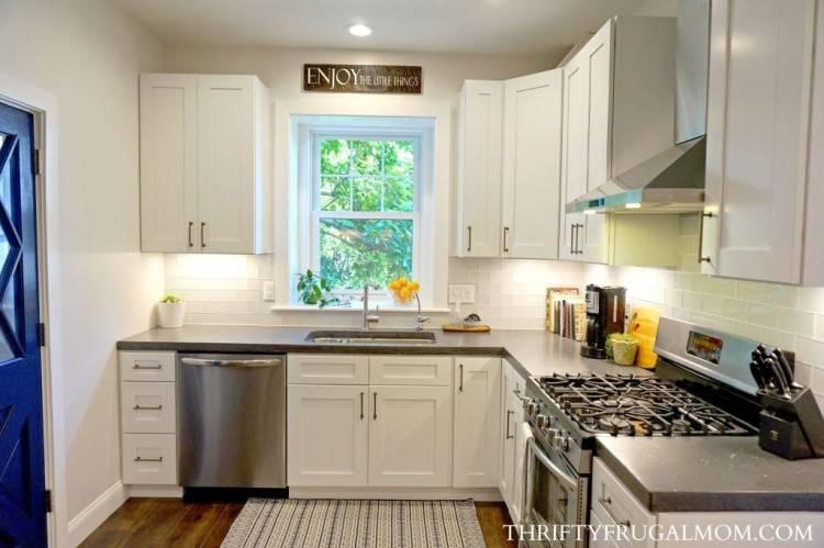 white cabinet kitchen attractive kitchen ideas with white cabinets  magnificent kitchen remodel ideas with kitchen ideas