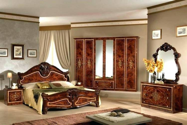 marble top bedroom furniture small images of white marble top nightstand  marble top bedroom marble top