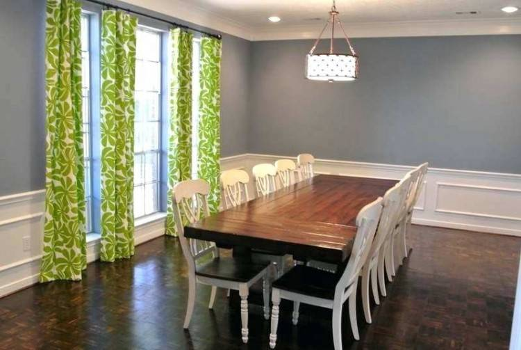 grey dining room table and chairs gray kitchen furniture the home depot  antique decorators collection tables